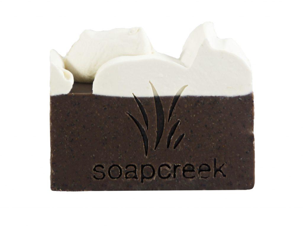 Jamaican Creme Artisan Soap