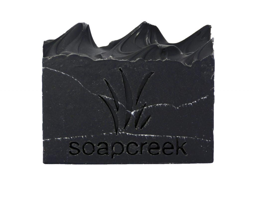 Lightning Mist Artisan Soap
