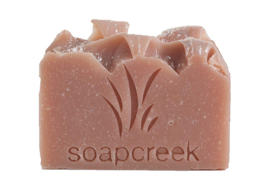 Pink Carnation Artisan Soap